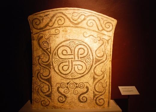 picture stone 2