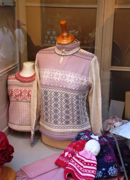 SEK 1900 sweaters