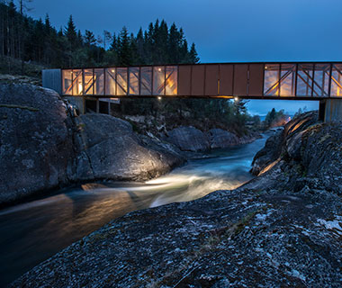 201401-w-design-awards-2014-hose-bridge-sand-norway
