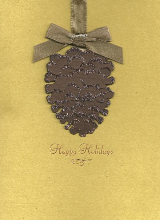2013 christmas card 003