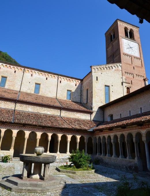 abbey 2