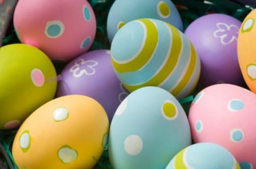 Easter-Eggs-600x396