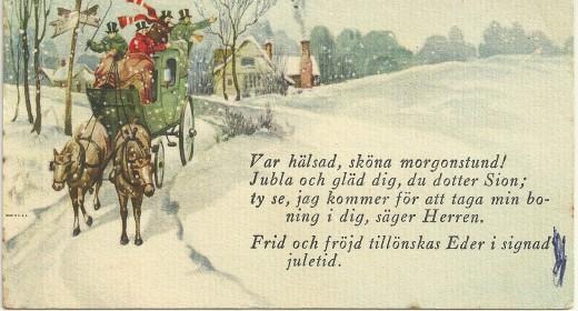 christmas-hymn