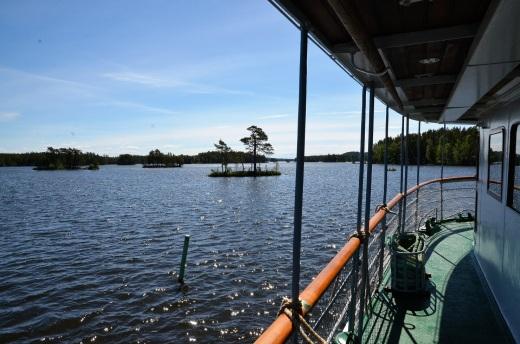 Lake Viken